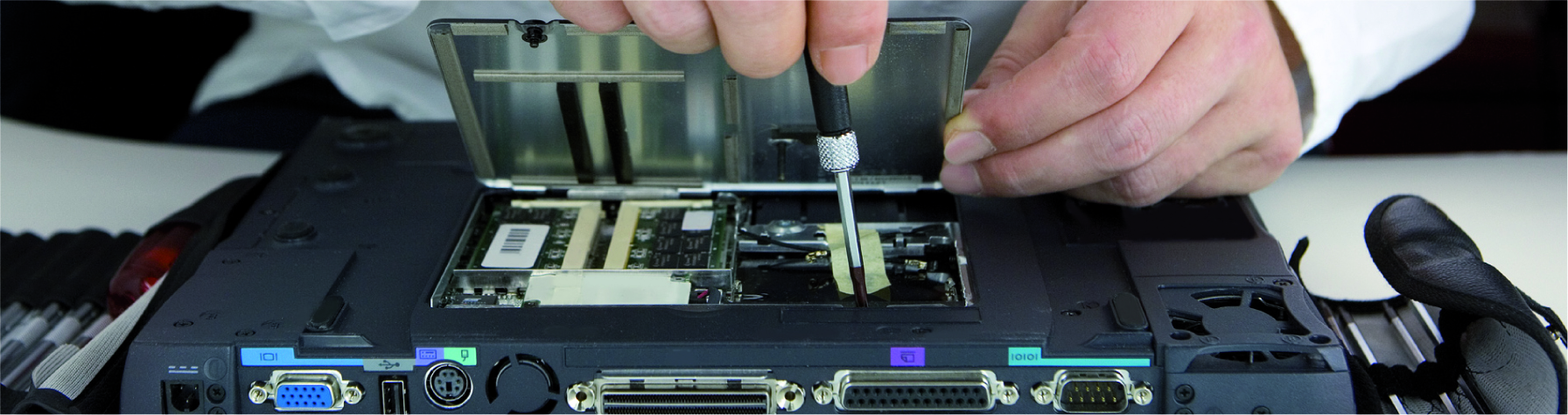 Notebook Reparatur Himmelsbach