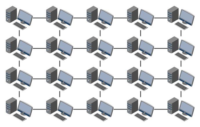PaedML Musterlösung