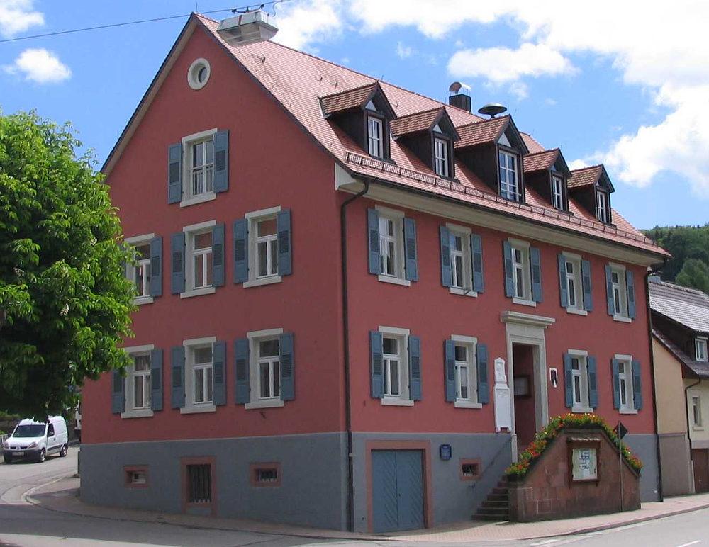 rathaus_doerlinbach